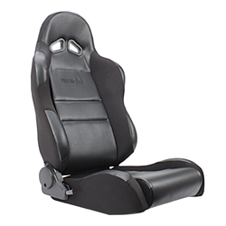 Scat ProCar Sportsman 1605 Series Bucket Seats