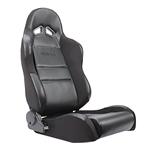 Scat Procar Sportsman 1605 Series Seat