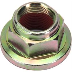 Pinion Nut for 9 Inch Ford