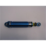 Garage Sale - AFCO 13 Series Big Body Threaded Body Shock, 5 Inch Stroke