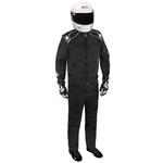 Garage Sale - Bell Endurance II Racing Suit, One Piece, Double Layer