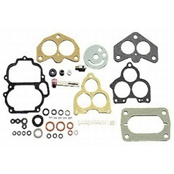 Garage Sale - Holley 94 2 Barrel Carburetor Rebuild Kit