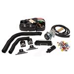 Garage Sale - Vintage Air 981412 Gen II Compac Universal Heat and Air Kit