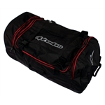 Alpinestars 1131-91006 XL Excursion Roller Bag