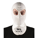 Bell 2003841 Inner X Head Sock, White