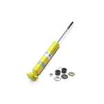 Bilstein F4BE3C750M2 73-88 AG Body Front Street Shock Comp 206/Reb 131