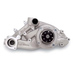 Edelbrock 8896 Victor Series Mechanical Water Pump, Chevy LS1, LS2