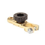 Moroso 74103 Battery Terminal Disconnect Switch, Top Terminal