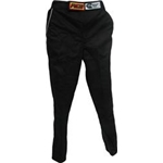 Garage Sale - RCI Junior Racing Suit Pants Only