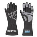 Sparco Land 3 Racing Gloves