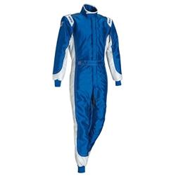 Sparco Profi KX-3 Karting Suit