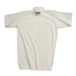 Garage Sale - Sparco Nomex Undershirt, Small