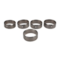 Clevite Engine Parts SH-1349S-STD H-Series S/B Chevy Cam Bearings
