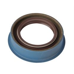 Pro-Eliminator Rear End Replacement Parts, Integral Coupler Seal