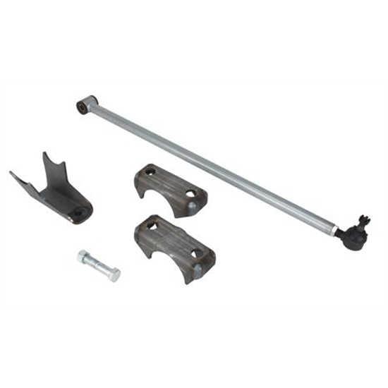 1960-72 Chevy Pickup Rear End Conversion Kit