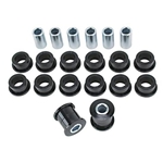 Rod End Bushing Kit for 5/8 Inch Bolt