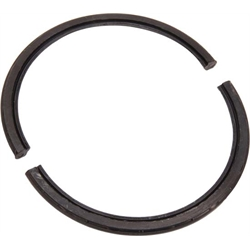 1974-81 Ford 2.3L 2-Piece Rear Main Seal