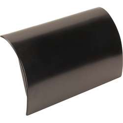 Replacement Glove Box Door for 1940 Ford Passenger Cars