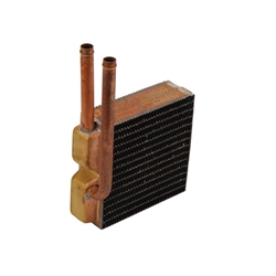 Heater Core for 1966-72 Ford F-Series and Bronco