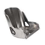 Kirkey 41900V Vintage Class 18 Inch Bucket Seat