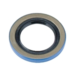 Sprint Hub Seal