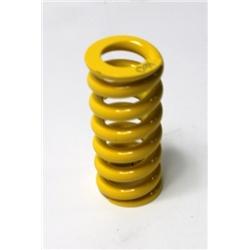Garage Sale - AFCO 27160 Mini Spring, Rate: 1600