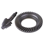 Garage Sale - Ford 8.8 Inch Ring And Pinion Gears
