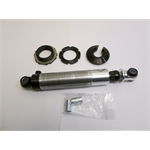Garage Sale - QA1 US502 Adjustable Shock and Coilover Kit W/O Spring, 14 Inch