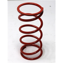 Garage Sale - Eibach Rear Racing Spring, 5 X 11 INch, 150 Rate