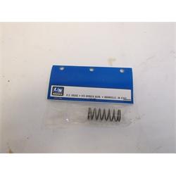 Garage Sale - US Brake 2012-4014 Master Cylinder Secondary Return Spring