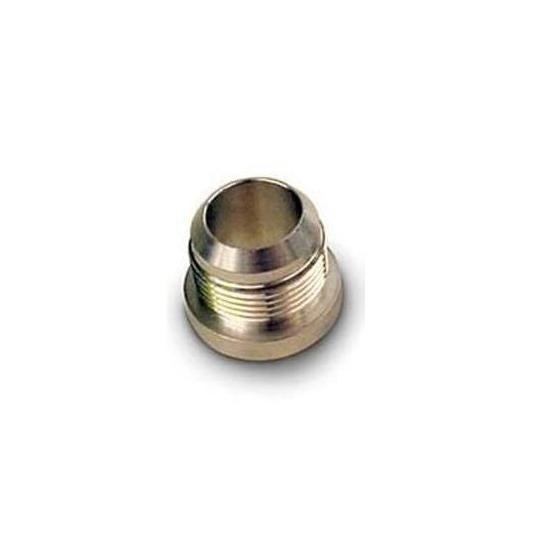 AFCO 80128X9 Weld-on Male Fitting, -16 AN