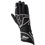Alpinestars 3551812 Tech 1-KX Gloves