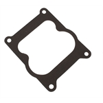 Speedway .100 Inch Thick Open Base Gasket, Quadrajet