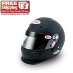 Bell K1 Sport SA10 Racing Helmet