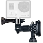 GoPro AHEDM-001 Side Mount Attachment Arm for Camera