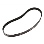 Goodyear Gatorback Serpentine Accessory Drive Belt, 6 Rib, 33 In. Long