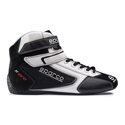 Sparco K-Pro SH-5 Racing Shoes