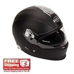Sparco 003304 WTX5 Racing Helmet