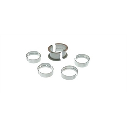 Clevite P-Series Main Bearings, Chevy, Standard