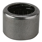 Zoom Clutches ST4033 2.3 Ford Pilot Bearing