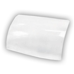 1931-1932 Chevy Trunk Lid