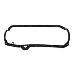 Super Seal Small Block Chevy Oil Pan Gaskets, 1969-1979 Blocks, One-Piece