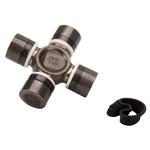 Dana Spicer 5-3615X U-Joint w/Coated Caps for Alum Driveshaft, 1350 Series