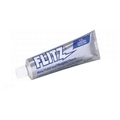 Flitz Metal Polish, 5.9 Oz. Tube