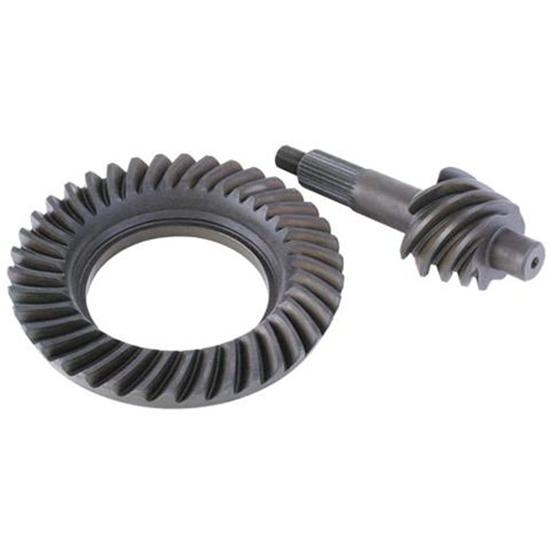 9 Inch Ford Ring & Pinion, 5.83 Gear Ratio