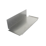 Speedway Standard Chassis Sprint Car Air Box