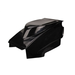 Eagle In-Rail Sprint Racing Hood