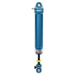 Garage Sale - AFCO Aluminum Body Single Adjustable Shocks - 7 Inch Stroke