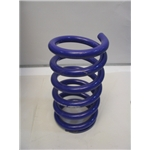 Garage Sale - Tru Coil Spring, 5 Inch X 9-1/2 Inch, 575 Rate