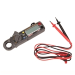 Auto Meter DM-40 Digital Inductive Amp Probe and Multimeter